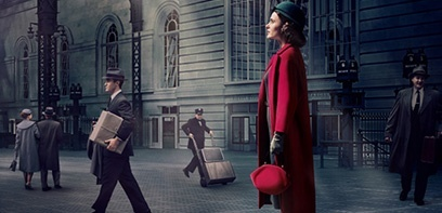 The Marvelous Mrs. Maisel : date et trailer pour la saison 2